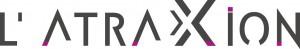 atraxion_350x197px-01