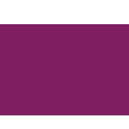 icone avion parc des expositions andelnans atraxion