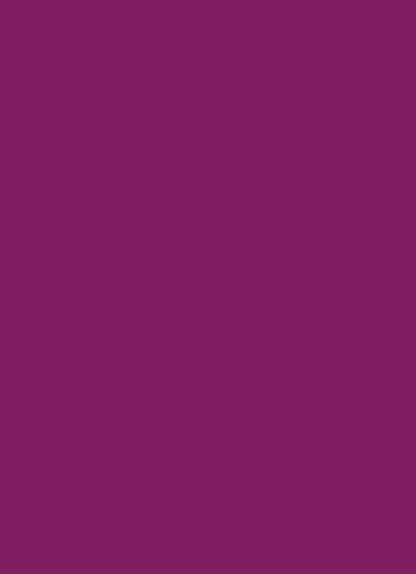 """Résultat de recherche d'images pour """"icones TGV"""""""