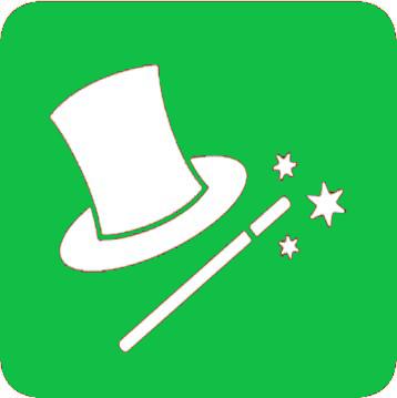 icones-magicien 2